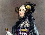 Ada Lovelace Day 2018 - Celebrating Women in STEM